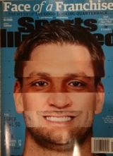 8 Feb SI Cover