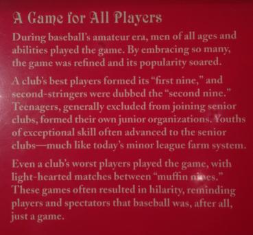 Baseball for all Hall of Fame.jpg