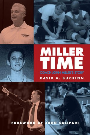 miller-time-book