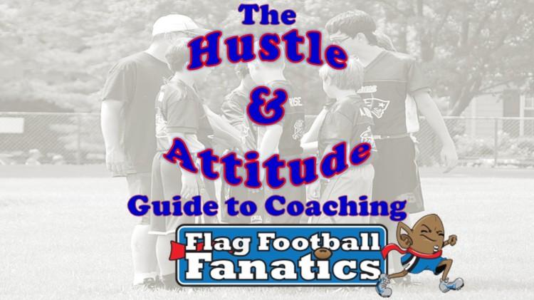FFF Coaching Spring Clinics